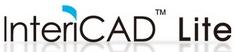 InteriCAD Lite lakberendező program