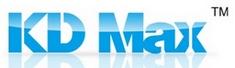 KD Max  lakberendező program